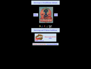 magastral.com screenshot