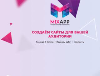 magazin.sumki74.ru screenshot