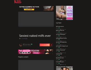 magentovietnam.com screenshot