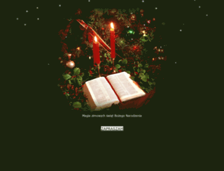 magia-zimowych-swiat.pl.tl screenshot