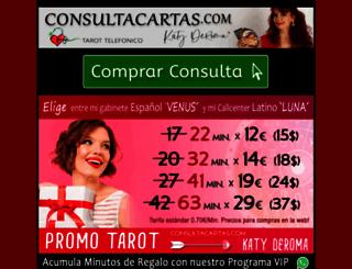 magiablanca.net screenshot