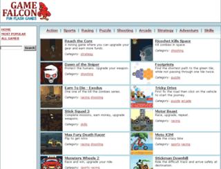 magicgmz.com screenshot