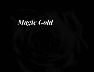 magicgold.ru screenshot