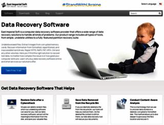 magicuneraser.com screenshot
