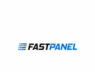 magistr.kz screenshot