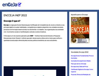 magiz.com.br screenshot