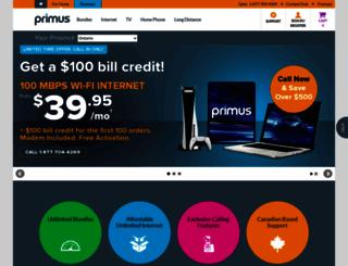 magmacom.com screenshot