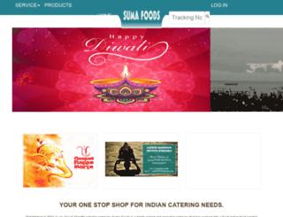 mahaschools.com screenshot