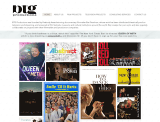 mahjonggmovie.com screenshot