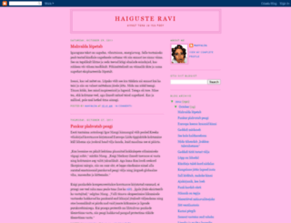 mahvalda.blogspot.com screenshot