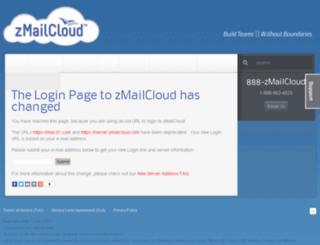mail-6.01.com screenshot