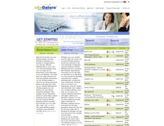 mail.clixgalore.com.au screenshot