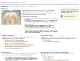 mail.csc.net.kw screenshot