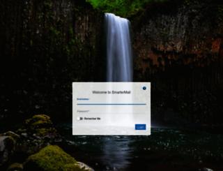 mail.reading-rewards.com screenshot