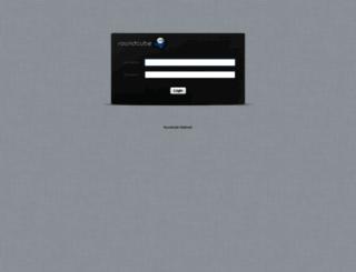mail.sopwr.com screenshot