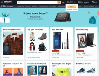 mail.toddferentz.com screenshot