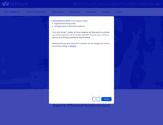 mail.wystawakotow.pl screenshot