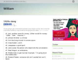 mailliw.com screenshot