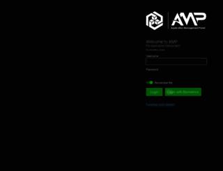 mailnetwork.com screenshot