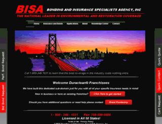 maincomplaint.com screenshot