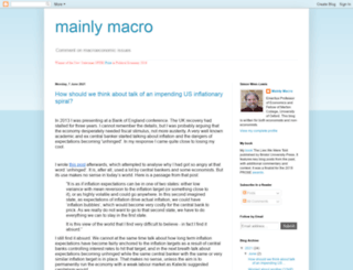 mainlymacro.blogspot.co.at screenshot