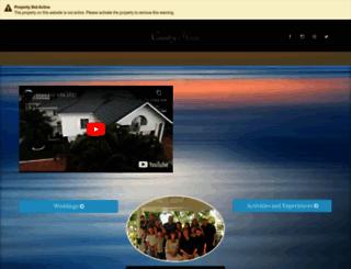mais-oui.myvr.com screenshot