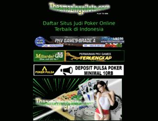 majlislib.com screenshot