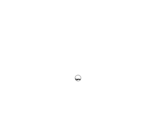 maka-veli.com screenshot