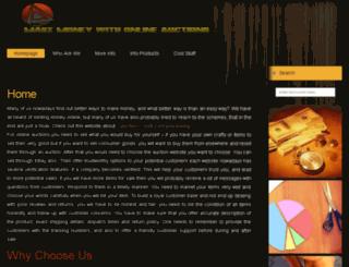 make---money.com screenshot