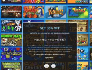 makedealsuccess.com screenshot