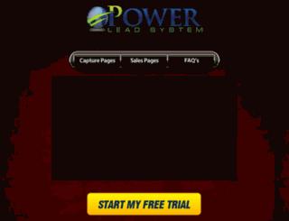 makemoneyforfreemachine.com screenshot