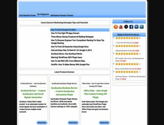 makemoneyim.com screenshot