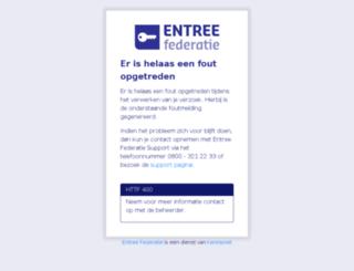 maken.wikiwijs.nl screenshot