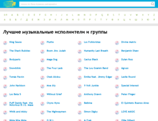 makeprosoft.ru screenshot