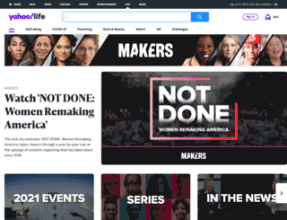 makers.com screenshot