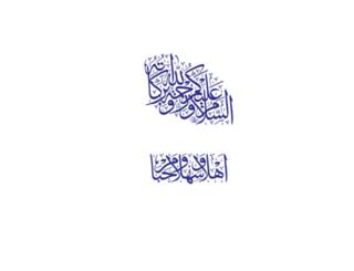 maktaba-tul-bushra.com.pk screenshot