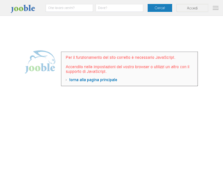 mala-sanita.com screenshot