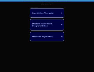 malaya.net screenshot
