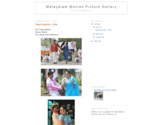 malayalam-pics.blogspot.com screenshot