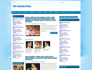 malayalamactress-photos.blogspot.in screenshot