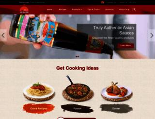 malaysia.lkk.com screenshot