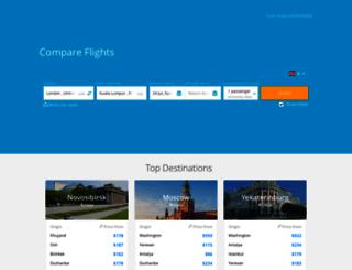 malaysiaguide.com screenshot