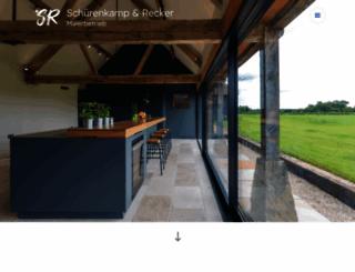malerbetrieb-ostbevern.de screenshot