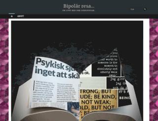 malinitoreboda.org screenshot