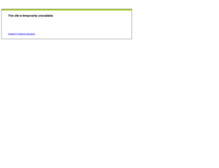 mall-for-all.com screenshot