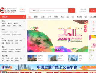 mallcd.net screenshot