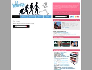malvestite.net screenshot