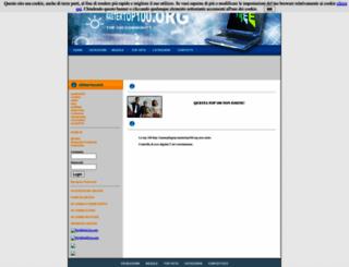 mamoplugtop.mastertop100.org screenshot