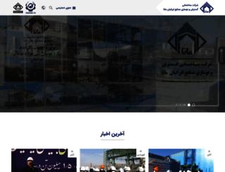 managc.com screenshot