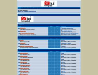 managernba.pun.pl screenshot